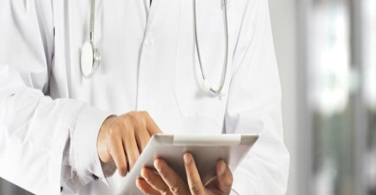 hospital-aposta-em-mobilidade-para-ganhar-desempenho.jpg