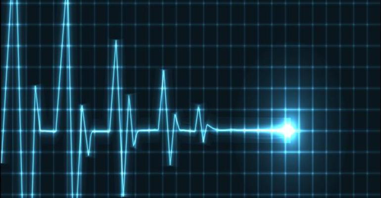 hospital-reduz-mortalidade-em-50-com-protocolo-integrado-ao-pep.jpg