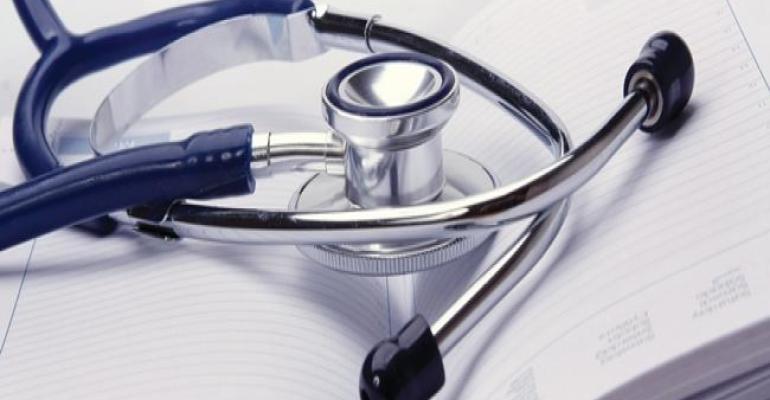 mec-define-exigencias-para-novos-cursos-privados-de-medicina.jpg