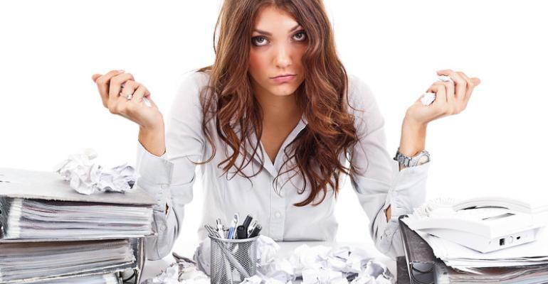 produtividade-como-se-tornar-menos-ansioso