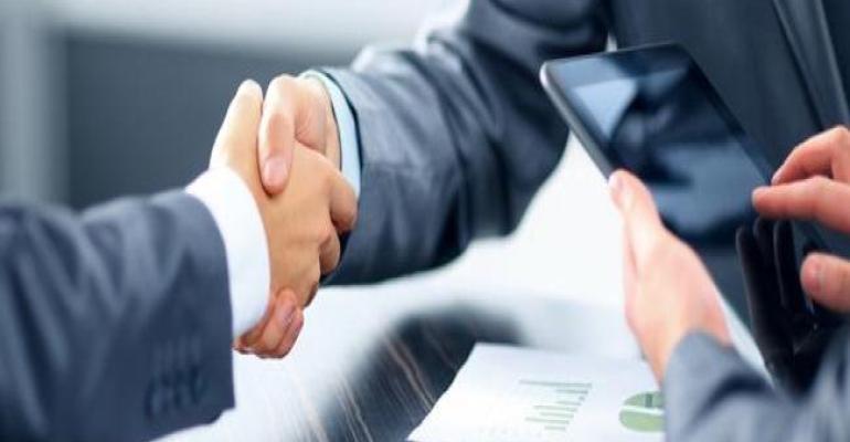 salesforce-e-philips-fecham-parceria-para-o-setor-de-saude.jpg