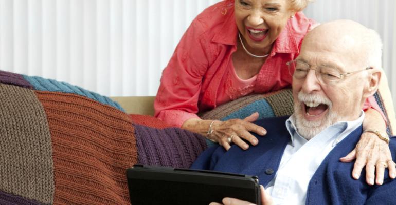 idosos-tablets