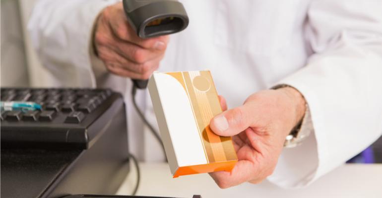 rastreamento-de-medicamentos