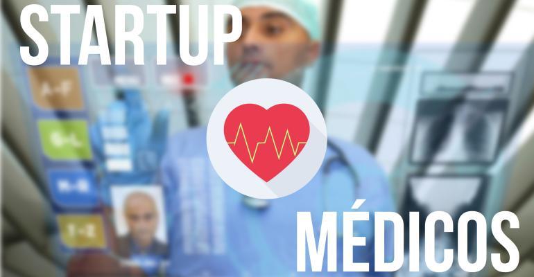 Transformando Custos em Valor: o que Médicos e Startups tem a ver?