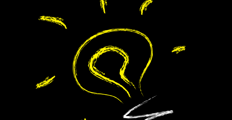 bulb-40701_1280