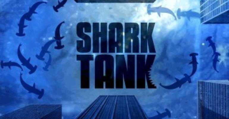 shark-tank-startup