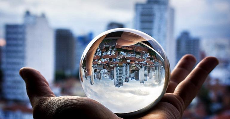 startups_mudando_mundo
