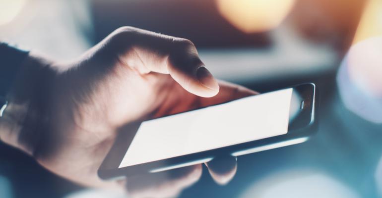 celular-mobilidade-tecnologia