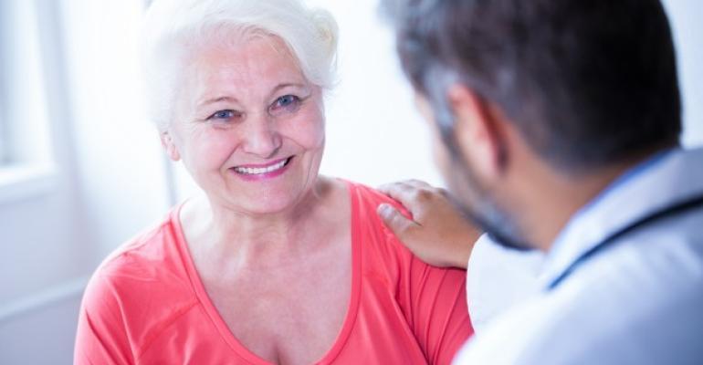 paciente-consultar-um-medico_1170-2096