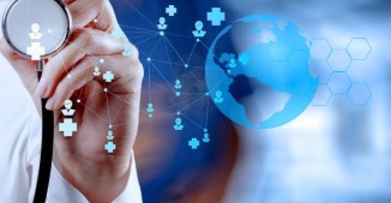 medicina-tecnologia-futurecom