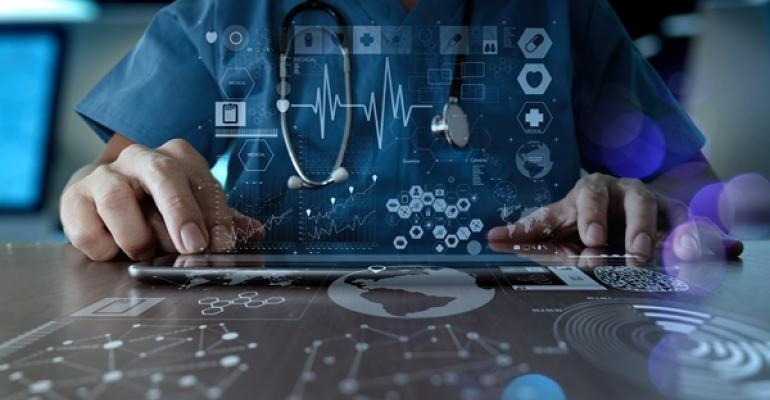 Tecnologia-na-medicina