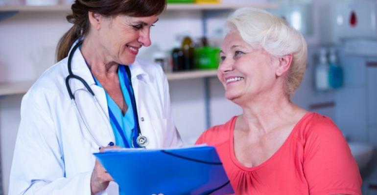 paciente-consultar-um-medico_1170-2110