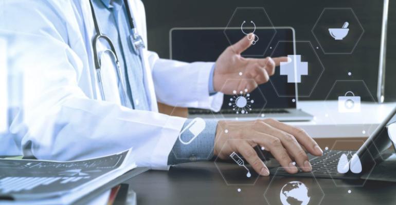 hospital-digital