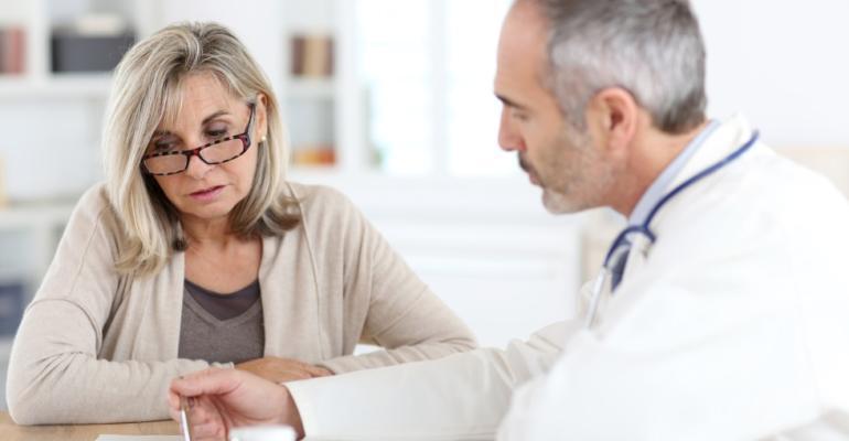 Marketing médico: quando a prioridade é atender a necessidade do paciente