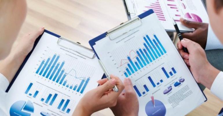 como-a-analise-de-dados-e-eficiente-para-tomada-de-decisao