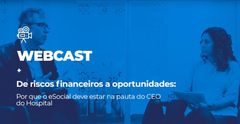 webcast-totvs-1