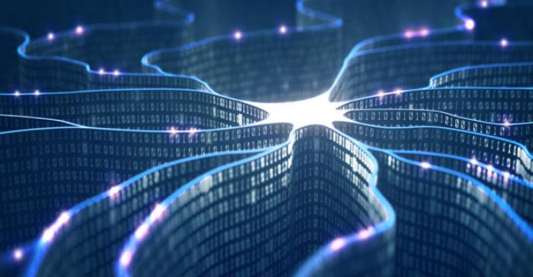 binary_neural_network_artificial_intelligence_machine_learning_thinkstock_636754212_tinted-100747913-large