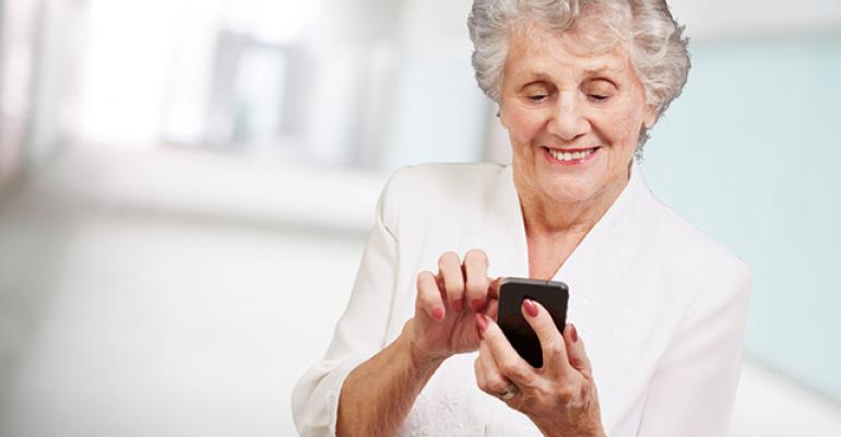 celular-para-idosos