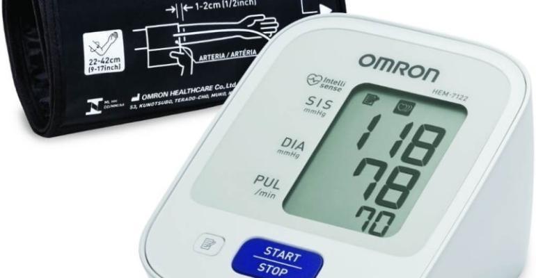 medidor-de-presso-arterial-automatico-braco-omron-hem-7122-D_NQ_NP_983281-MLB27687545246_072018-F
