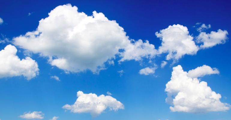 20150428-cloud-computing.0