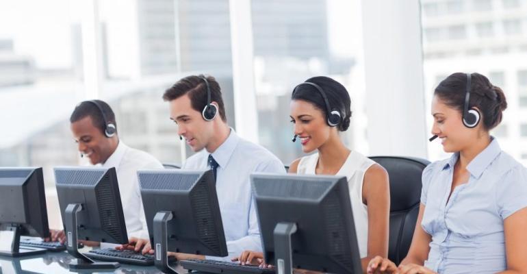 call-center-proprio-vantagens