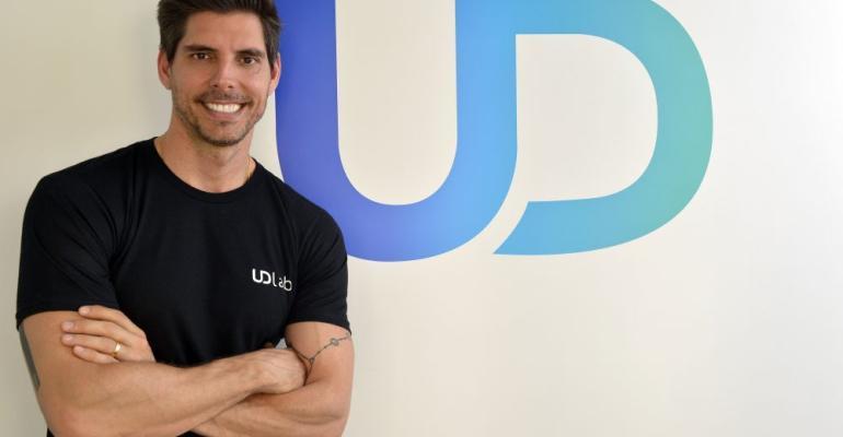 Luis Calicchio_CEO e fundador da UDlab_foto por Mario Castelo(1)