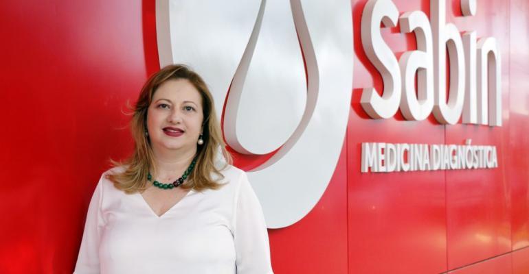 Grupo Sabin e Fleury criam fundo de Venture Capital de R$ 200 milhões