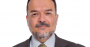 Carlos Eduardo de Souza.png