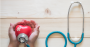Cirurgia Cardíaca Pediátrica portal saúde business.png