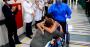 Paciente recuperada da Covid-19.png