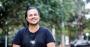 blog-saude-business (9).png
