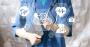 cloud computing para a área da saúde.png