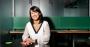 saude business_Tatiana Pimenta, CEO da Virttude.png