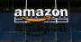 saude business_amazon avança no segmento de saúde.png
