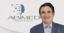 saude business_debate ABIMED.png