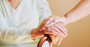 saude business_experiencia do usuário na saúde hibrida.png
