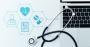 saude business_telemedicina telehybrida.png