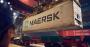 transporte vacinas Maersk.png
