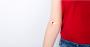 tratamentos de hemofilia saude business.png
