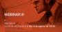 Capa_Webinar2