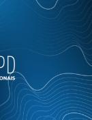 [e-book] A LGPD e os profissionais da saúde