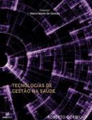 [EBOOK] Tecnologias de gestão na saúde