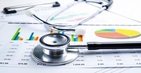 Mercado de saúde brasileiro: investimento certeiro