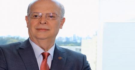 Marcio Gonçalves Moreira, presidente da FBAH, conta os planos da Federação para o sistema de saúde em 2020