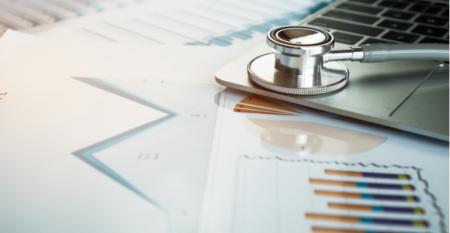 saúde business_planos de saúde em crescimento.png
