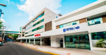saude business_Hospital Memorial São José.png