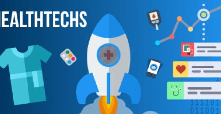 healthtech-wave-cuco