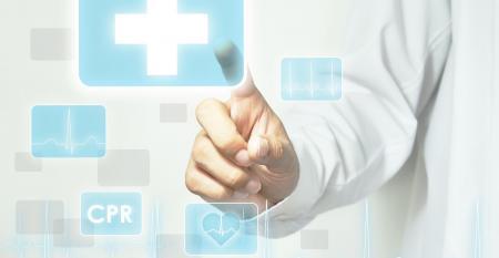 Inteligência artificial na área de saúde: por onde começar?