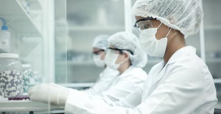 Conheça a importância do Farmacêutico na logística hospitalar