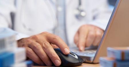 medico-computador-20120327-original3